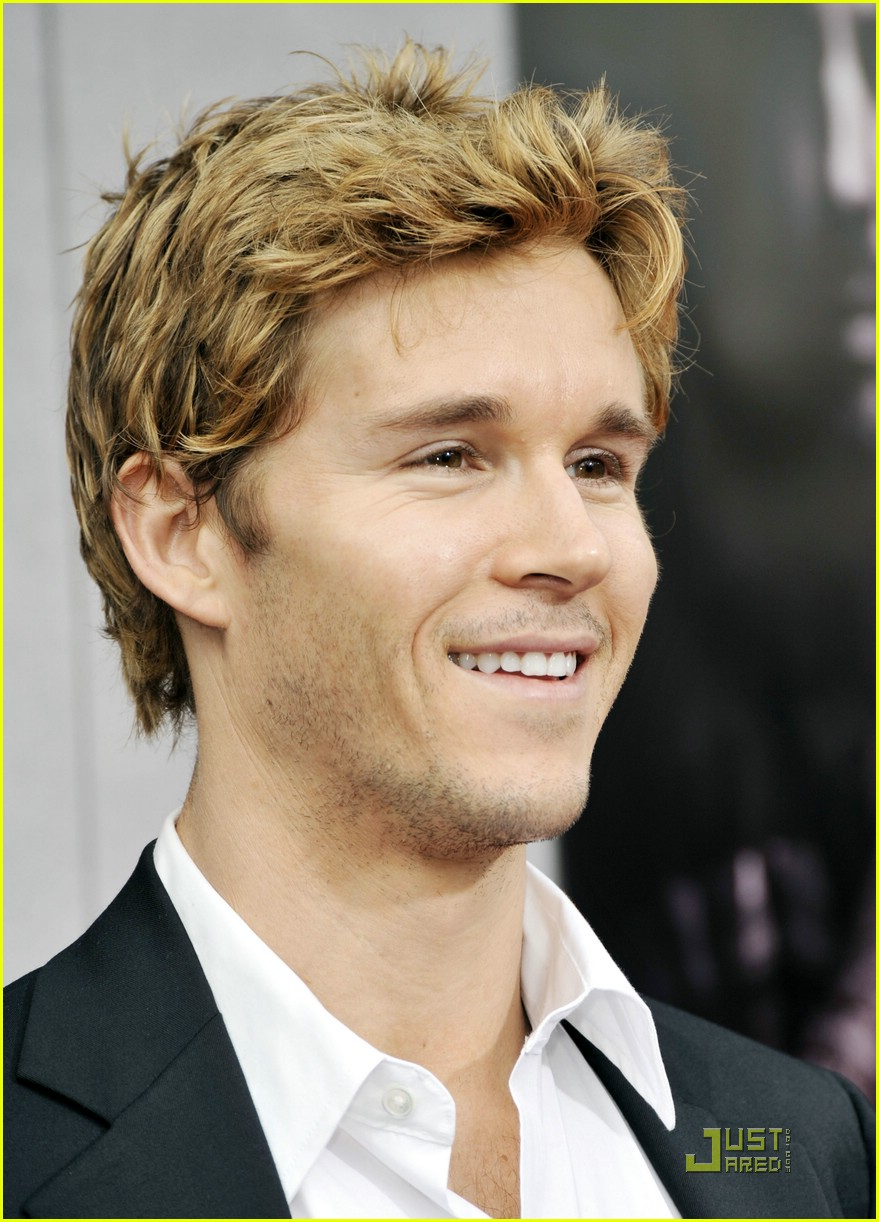 ryan kwanten true blood premiere 01