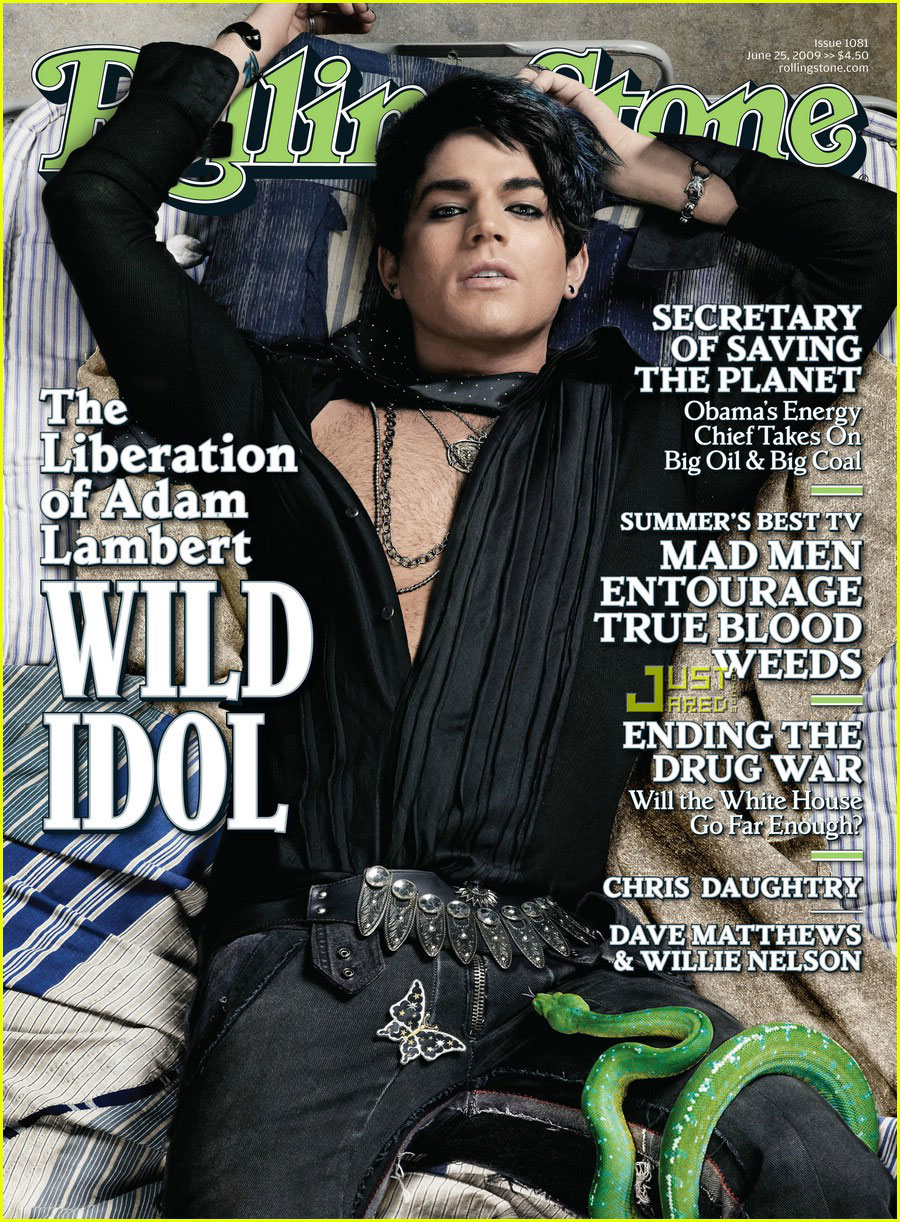 adam lambert gay rolling stone cover 02