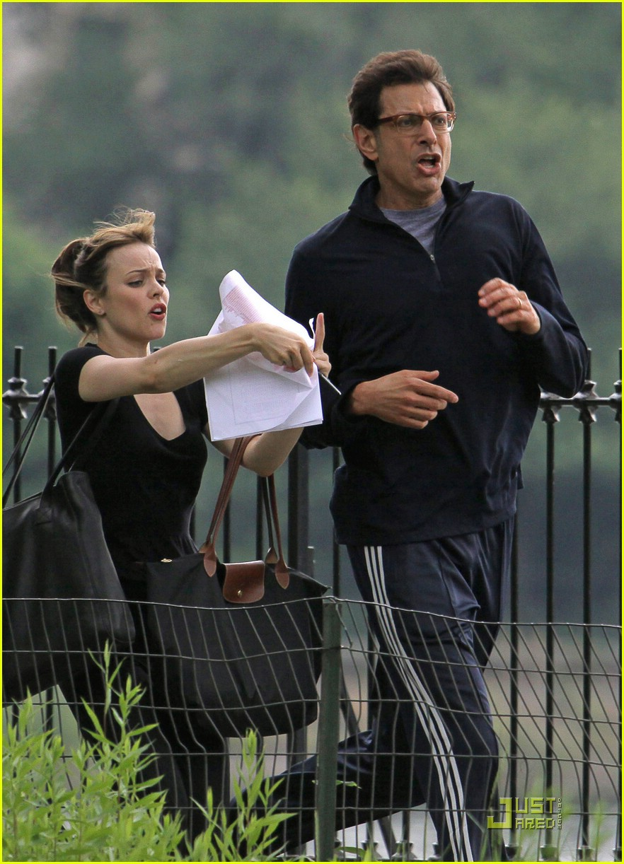 rachel mcadams jeff goldblum 07