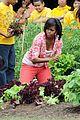michelle obama white house kitchen garden 03