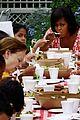 michelle obama white house kitchen garden 19