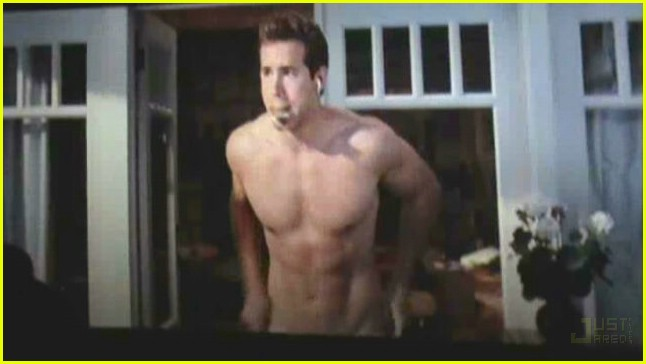 ryan reynolds naked 02