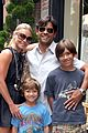 kelly ripa mark consuelos soho 03