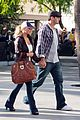 jessica simpson lifts the lakers 07