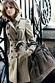 emma watson burberry ads 01
