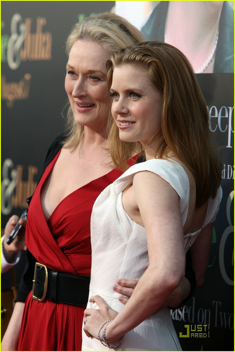 amy adams aphrodite 25