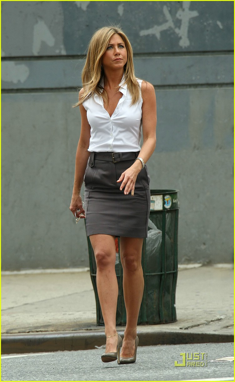 jennifer aniston love happens trailer 01