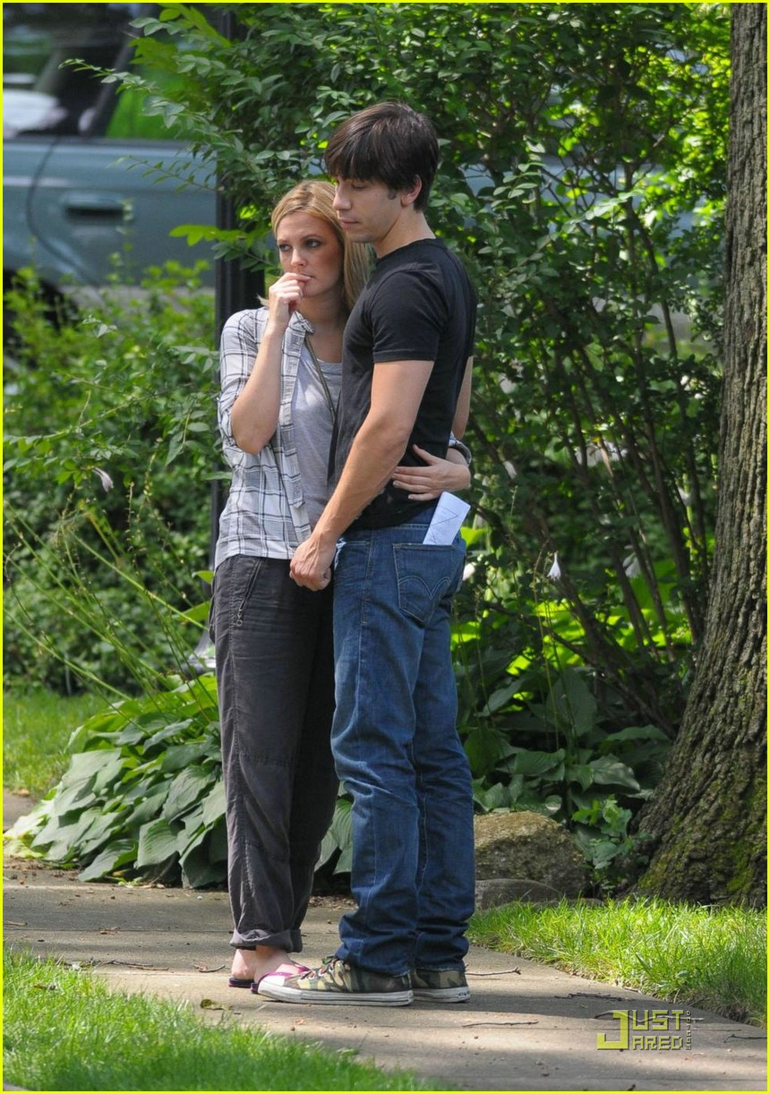drew barrymore justin long sex 092081271