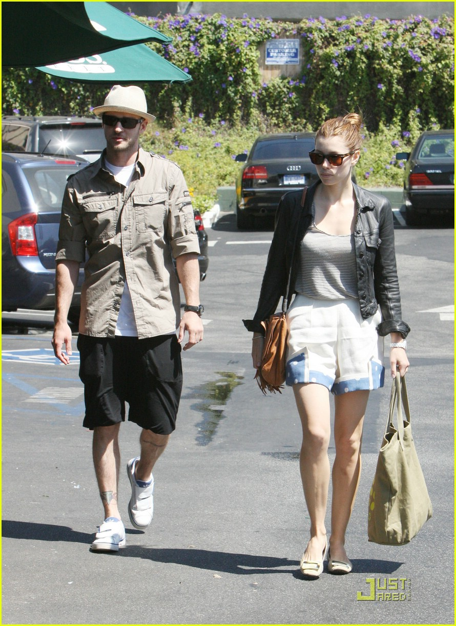 justin timberlake jessica biel fourth of july 182030391