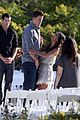 channing tatum wedding rehearsal 10
