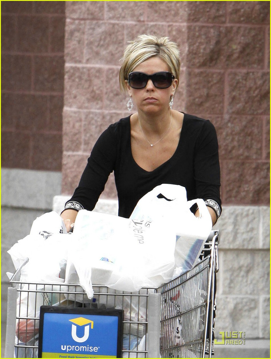 kate gosselin picnic 02