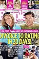 jon kate gosselin together again 02