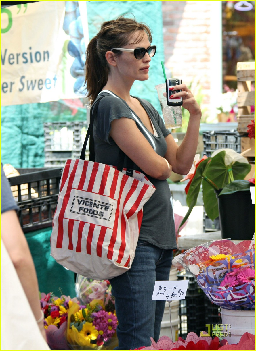 jennifer garner grapes 20