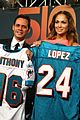 jennifer lopez dolphins marc anthony 11