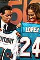 jennifer lopez dolphins marc anthony 18