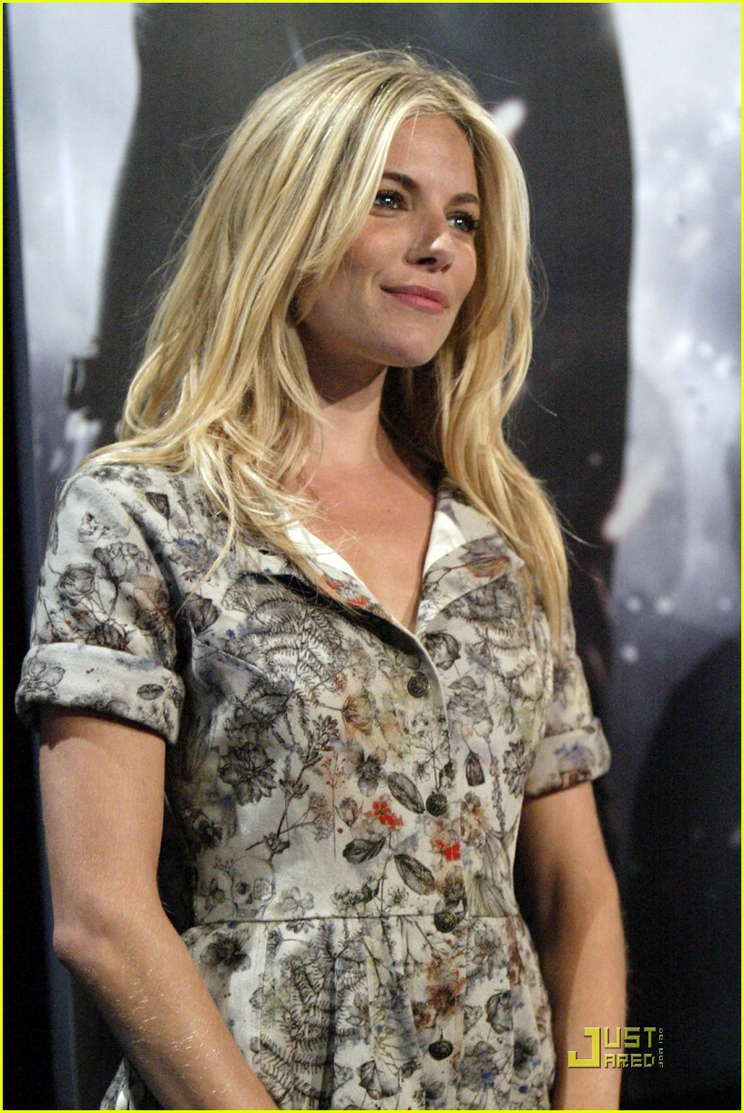 sienna miller rise of the press conference 342062491