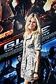 sienna miller rise of the press conference 03