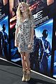 sienna miller rise of the press conference 35