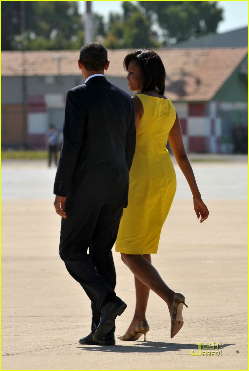 michelle obama hello yellow 05