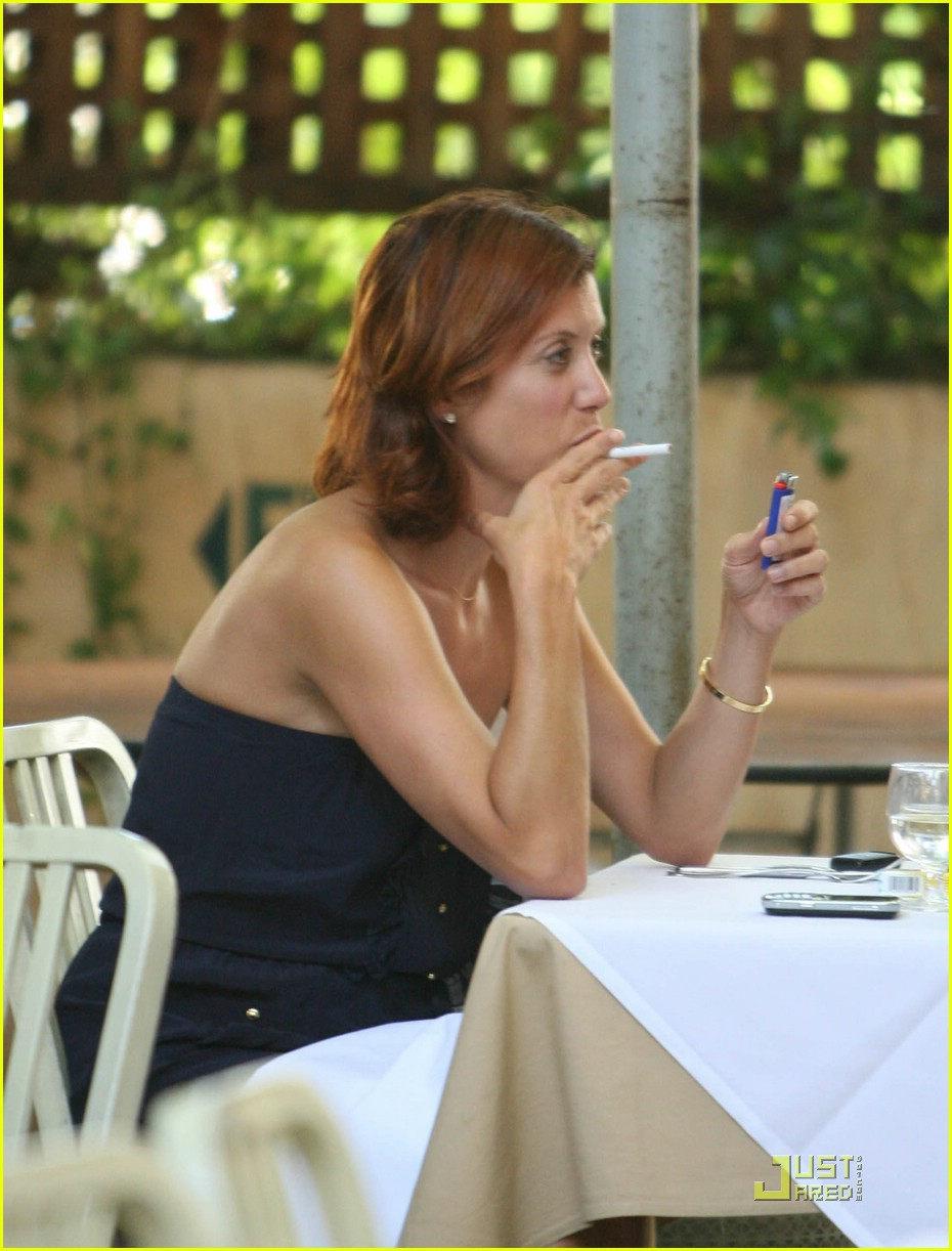 kate walsh orso restaurant 01