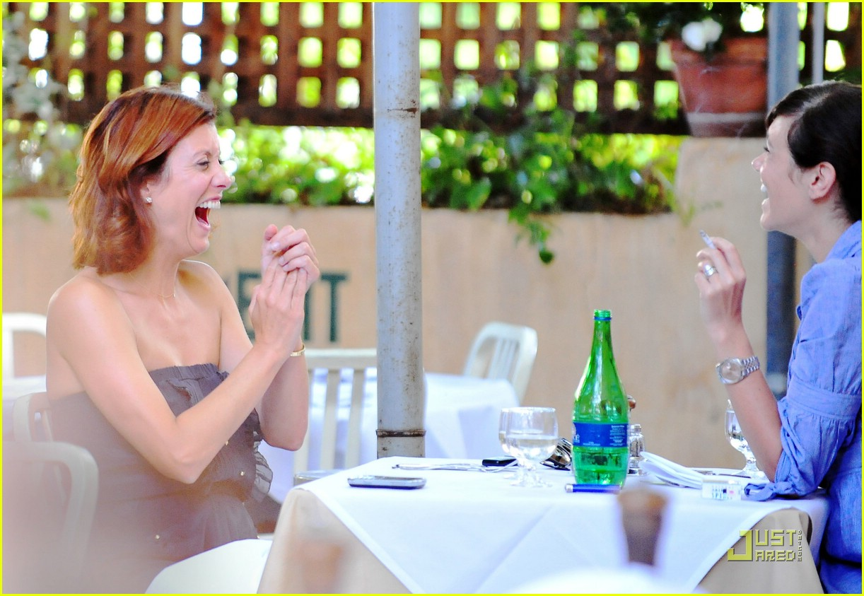 kate walsh orso restaurant 03