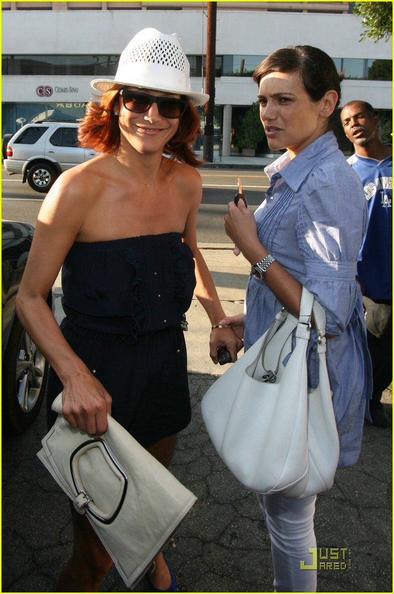 kate walsh orso restaurant 112059351