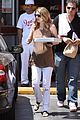 ellen pompeo pizza pregnancy 04