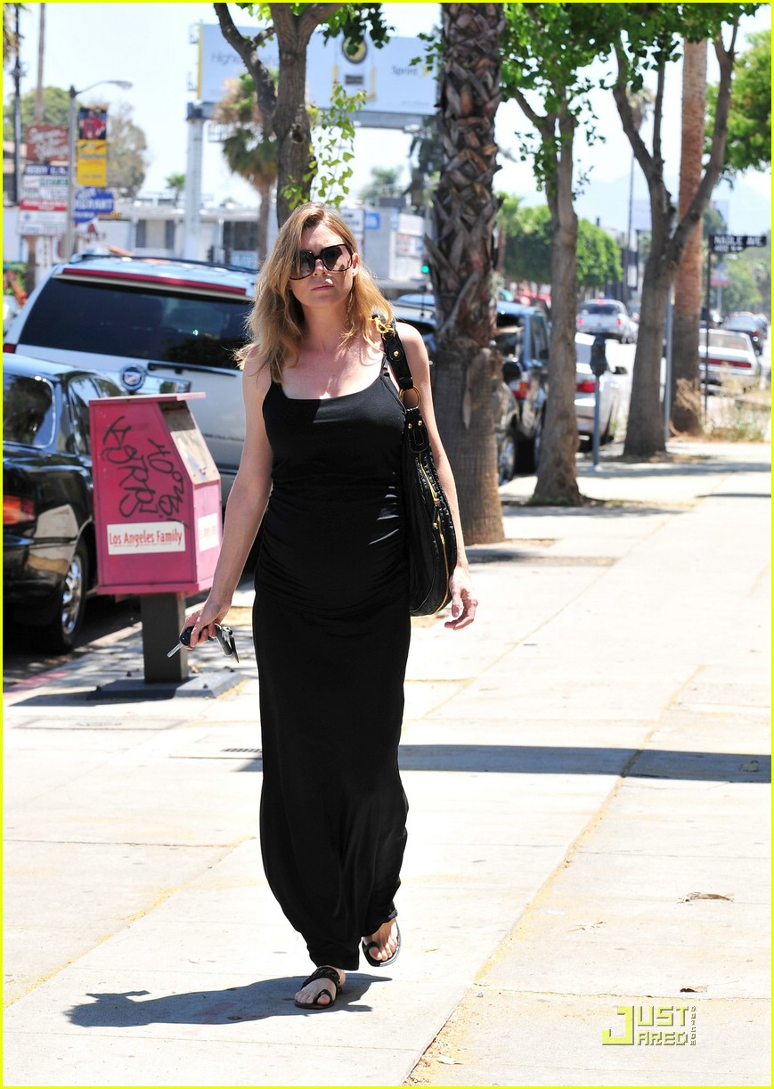 ellen pompeo nicole richie pregnant 06 Nutrition in the mature woman Health and nutritional problems of the mature ...