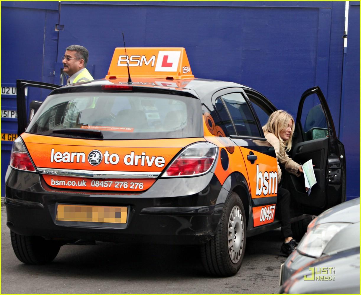 sienna miller drivers license 04