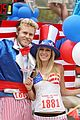 heidi montag spencer pratt fourth of july 01