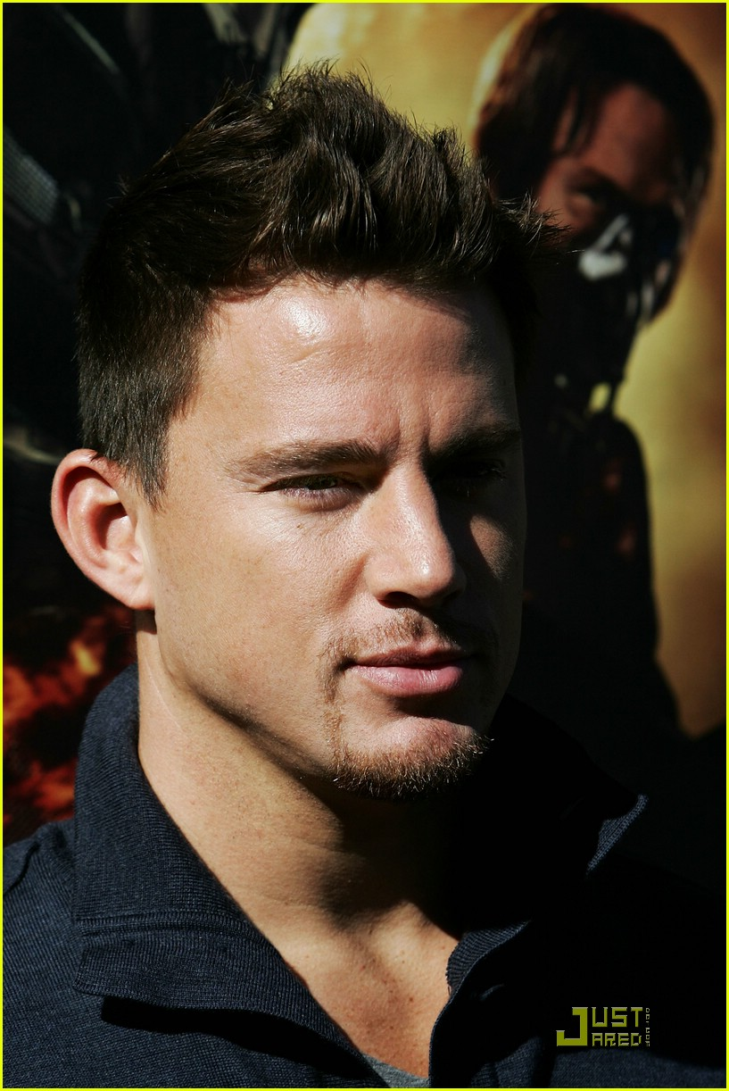 channing tatum go gi joe 012062691