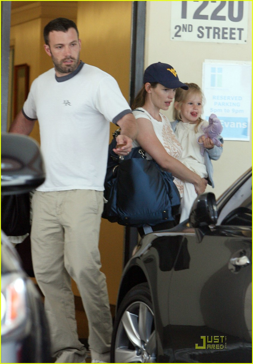 violet affleck tongue tied 022041501