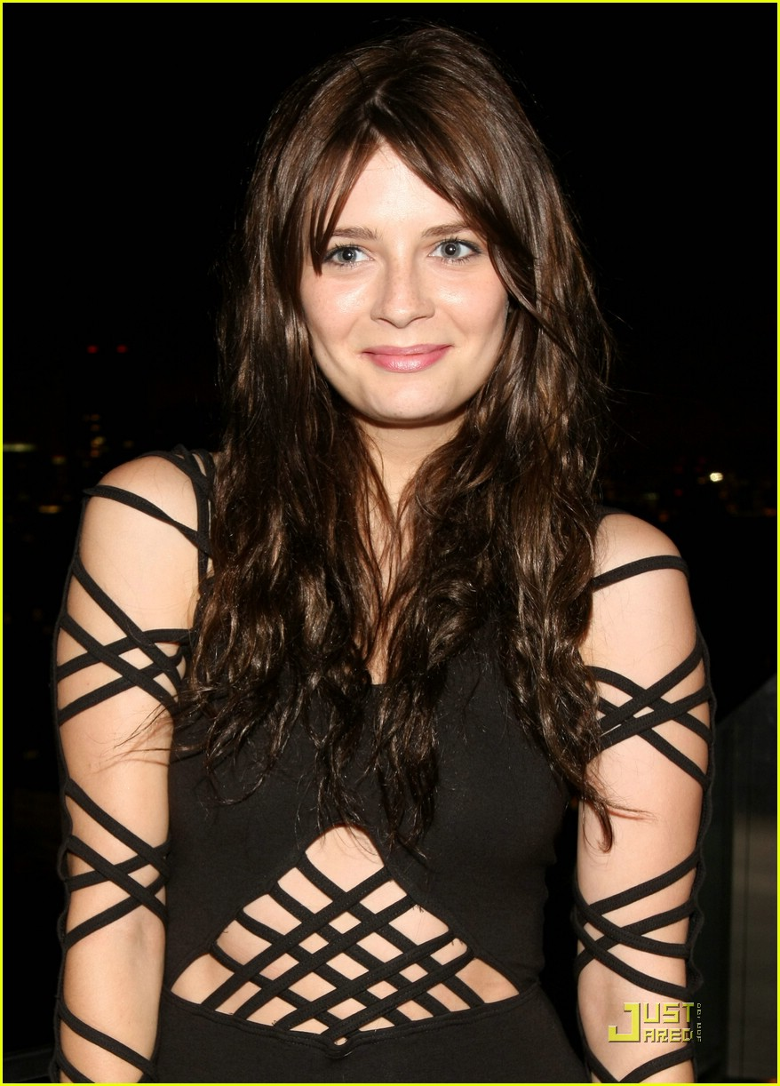 mischa barton im really happy 05