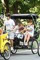 britney spears pedicab 02