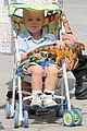 britney spears pedicab 07