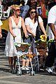 britney spears pedicab 11