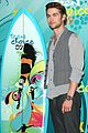 chace crawford taylor lautner teen choice awards 18