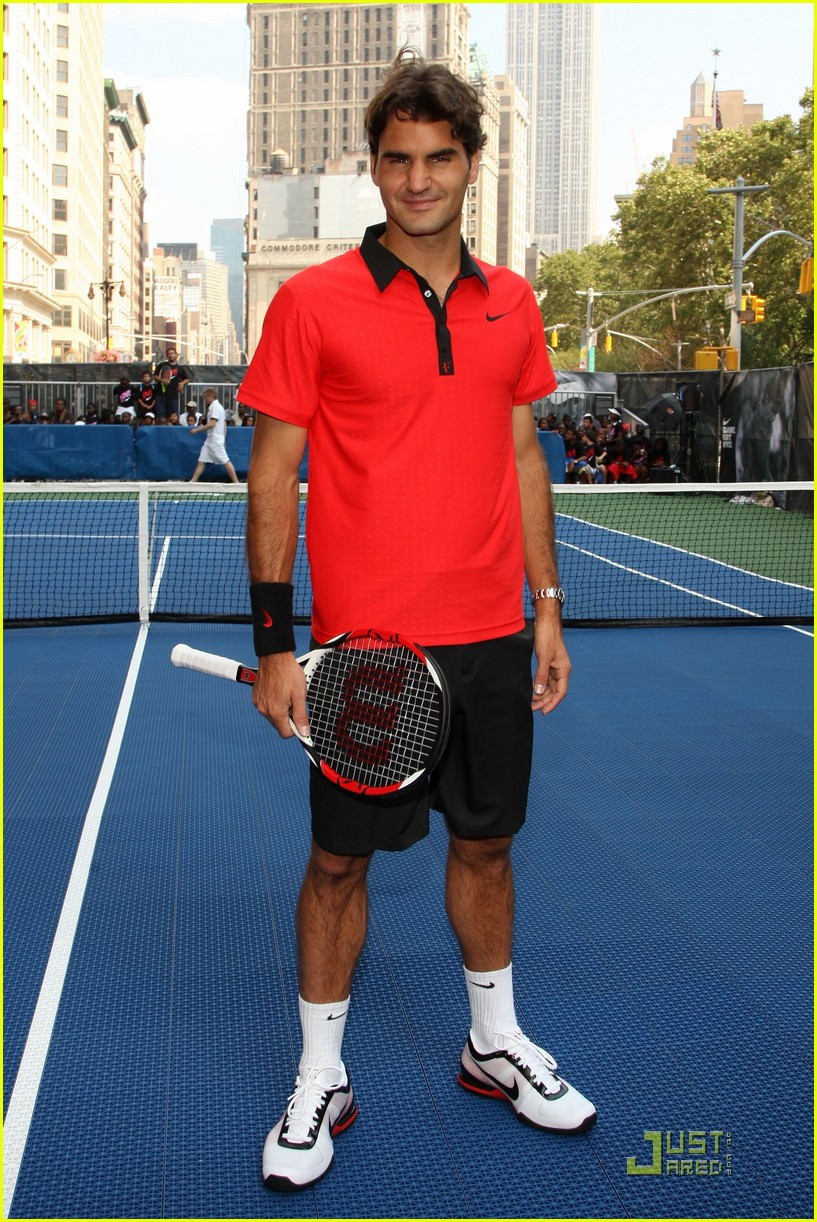 roger federer us open look 05