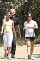jennifer garner speedy sprinter 22