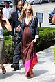 sarah michelle gellar w hotel 11