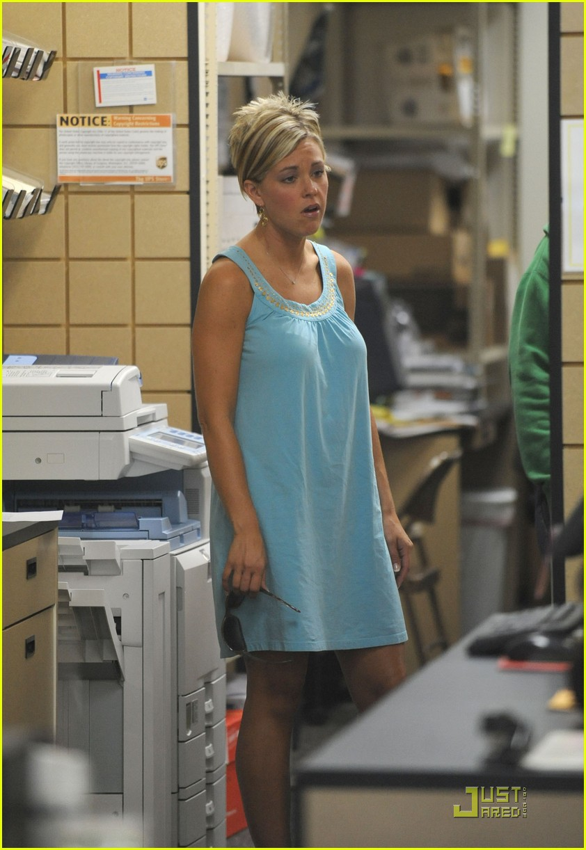 kate gosselin target troops 02