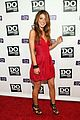 shenae grimes red hot 15