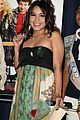 vanessa hudgens girlscout gorgeous 11