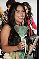 vanessa hudgens girlscout gorgeous 12