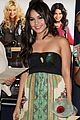 vanessa hudgens girlscout gorgeous 22