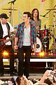 american idol good morning america 21