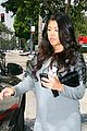 kourtney kardashian bigger baby bump 05