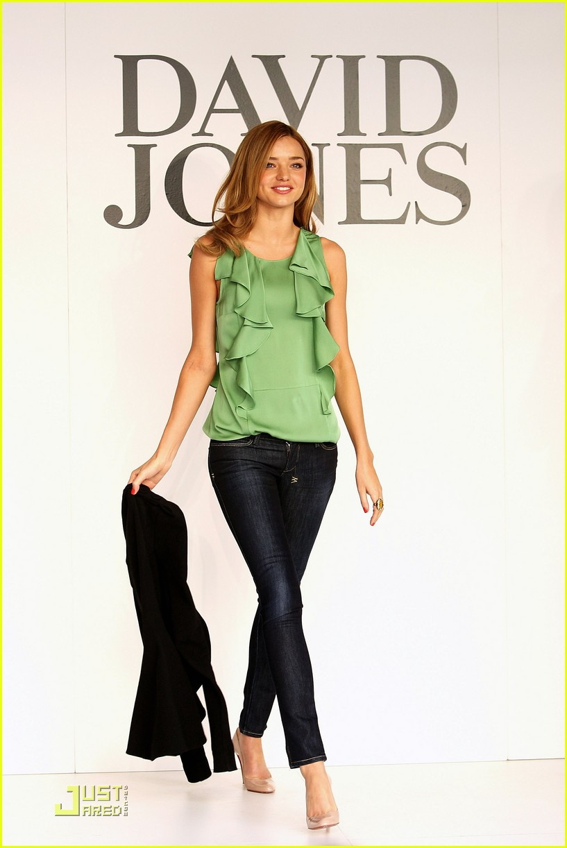 miranda kerr fashion school 03