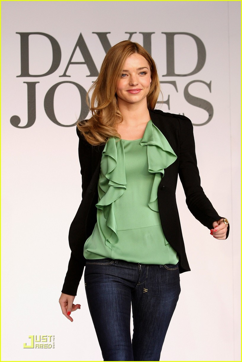 miranda kerr fashion school 042128762