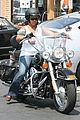 kimberley locke motorcycle 07